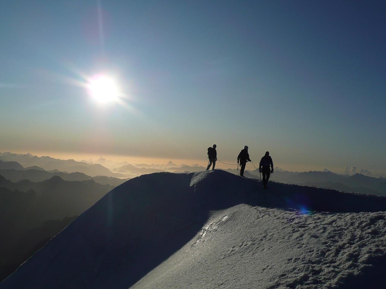 Rando_glaciaire_Alpe-Huez
