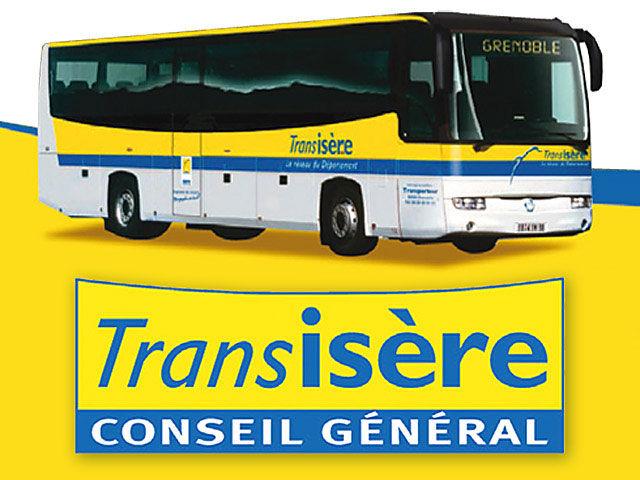 Transisere-