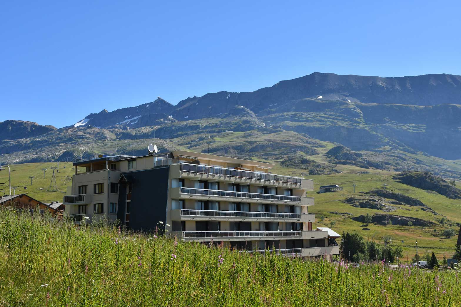 Hôtel_le-Dôme_AlpeHuez2