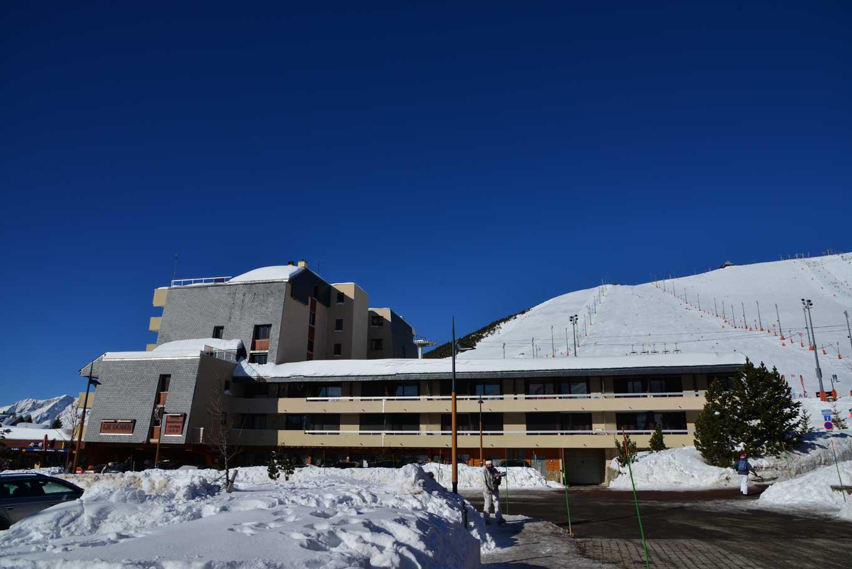 Hôtel_le-Dôme_AlpeHuez3