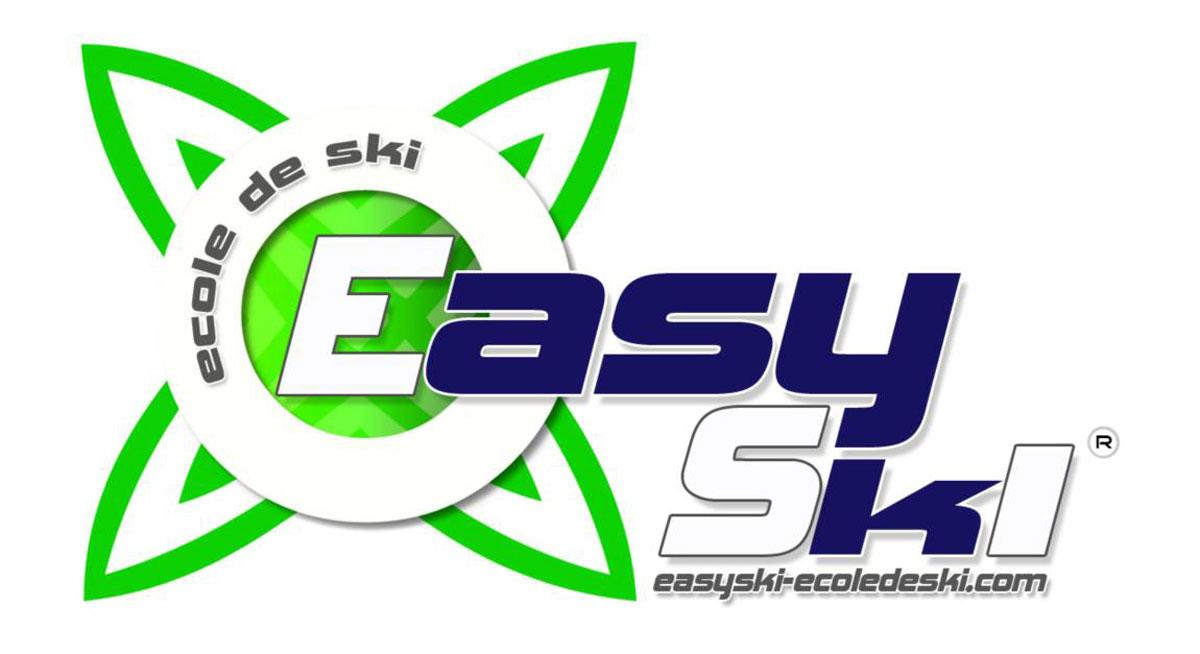 Logo Easyski