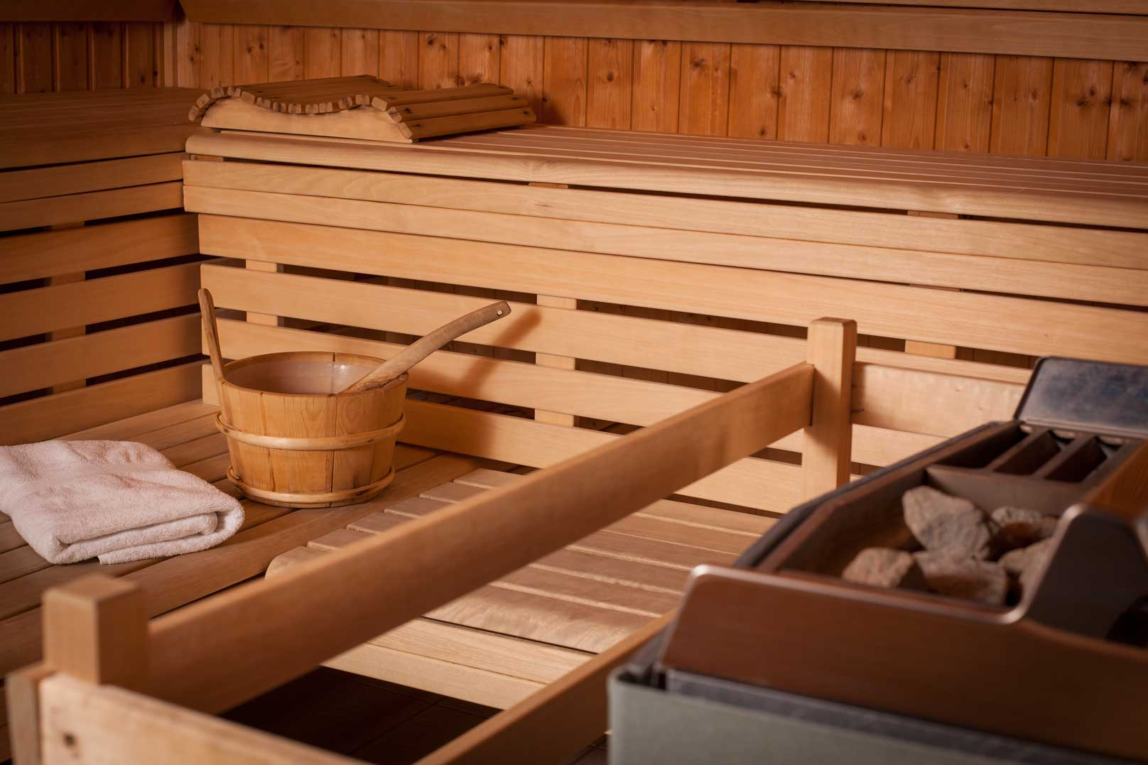 Espace-Sauna-piscine_Alpe-Huez-2