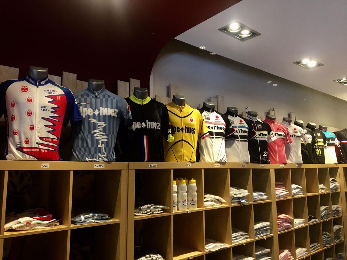 Ze Shop
