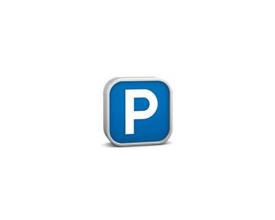 Parkings Gratuits - Alpe d'Huez