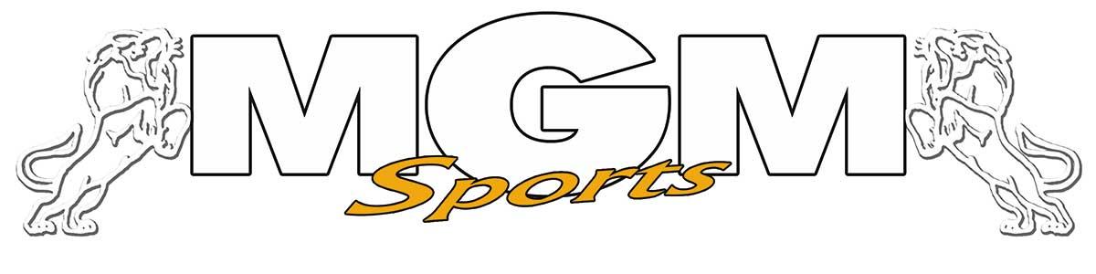 MGM Sports