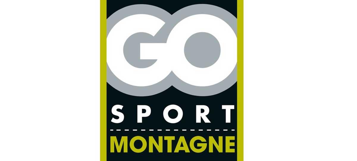 Huez Sports - Go Sport