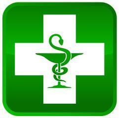 Pharmacie des jeux