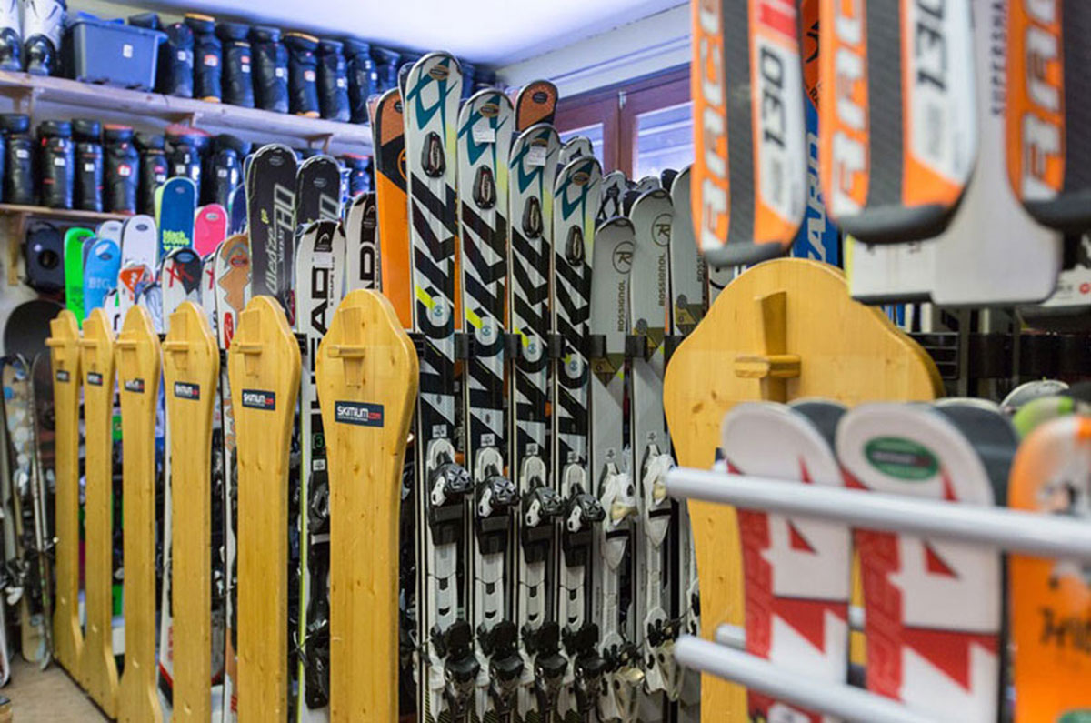 Alpesports-skimium_AlpeHuez