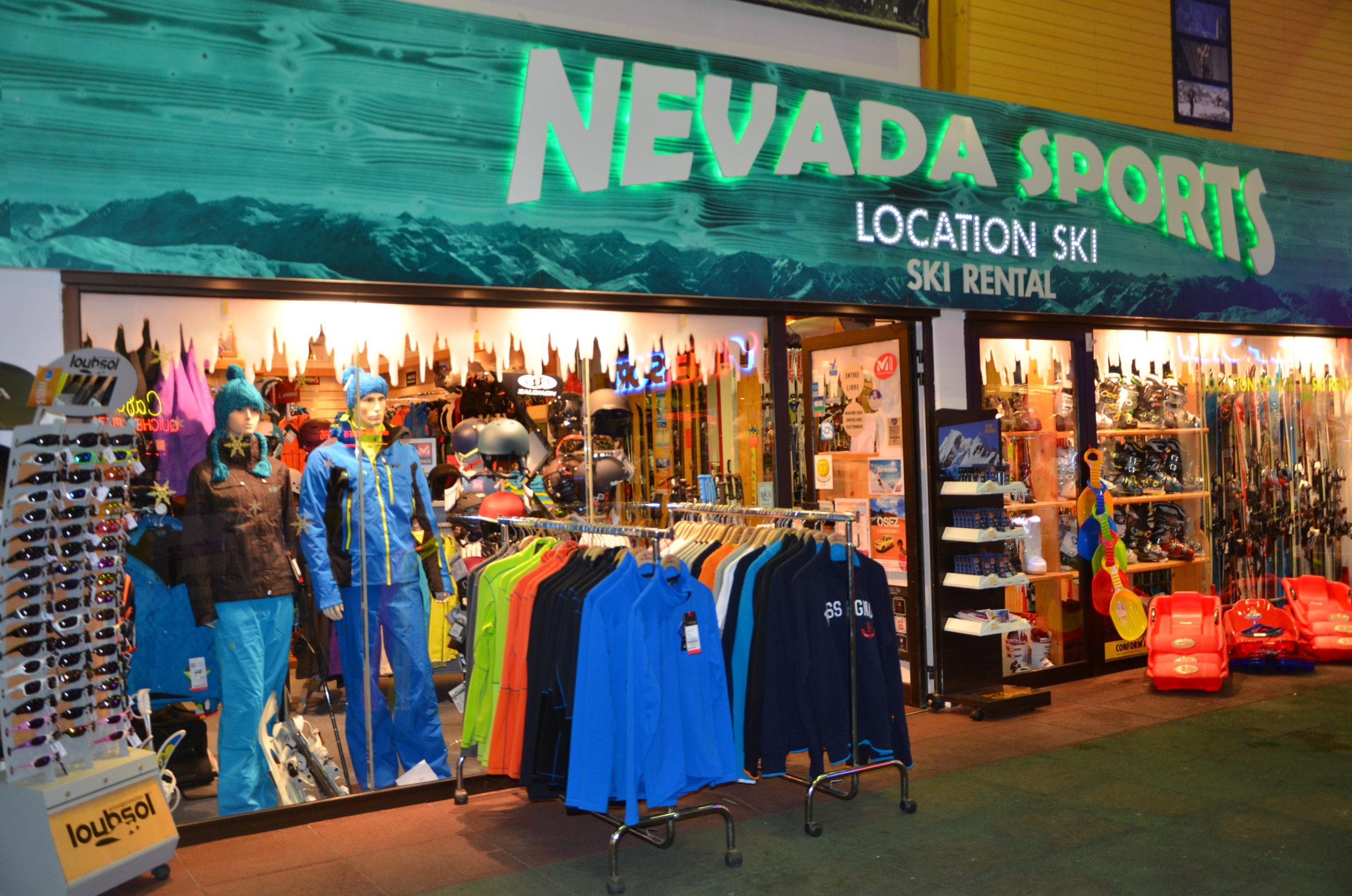Nevada_sports_lesbergers
