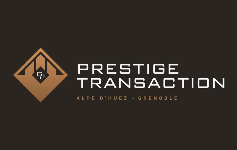 Prestige Transaction