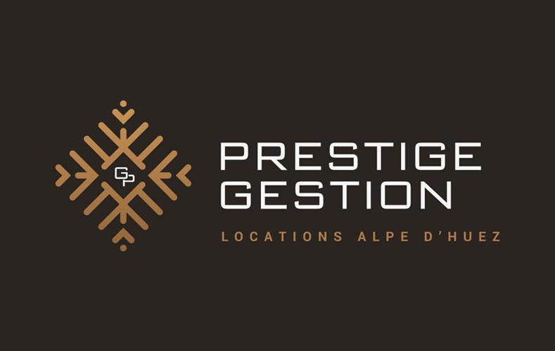 Prestige Gestion