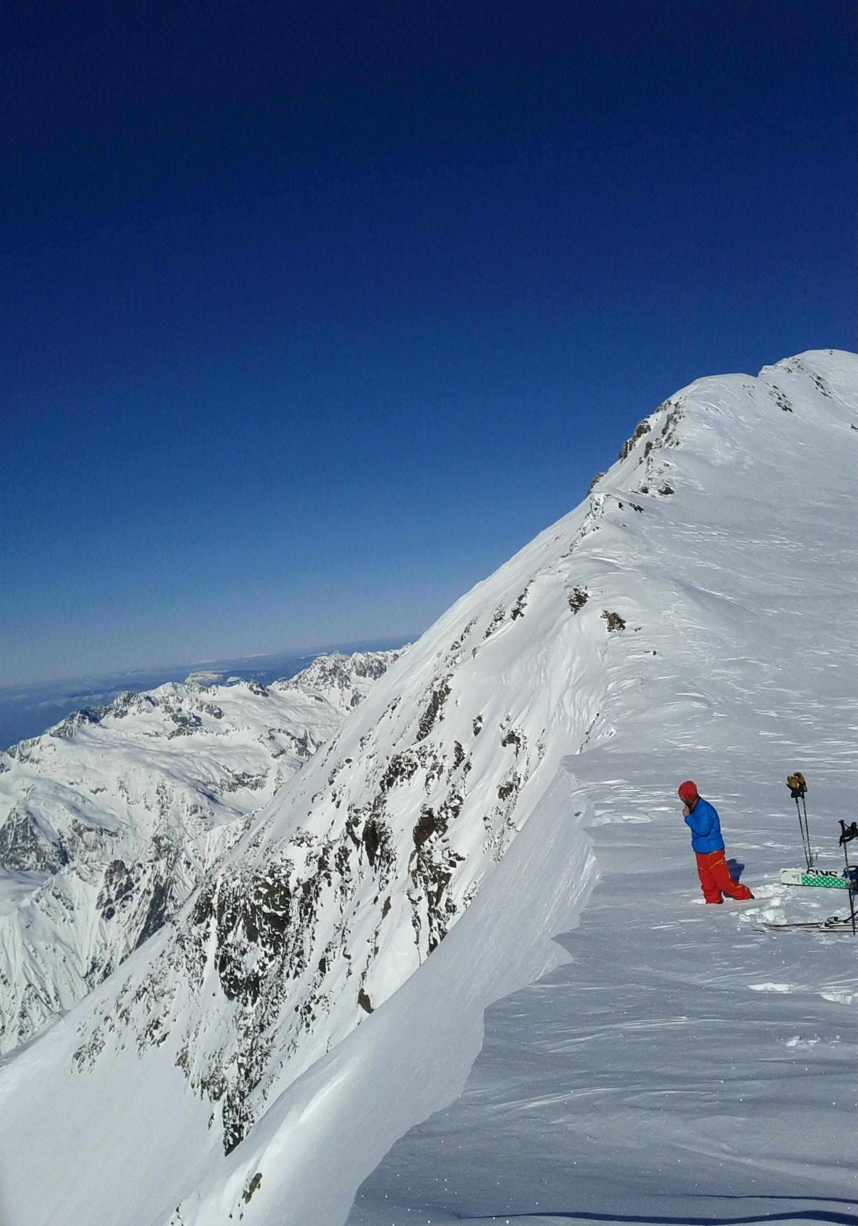 Bureau_des_Guides_Alpe d'Huez