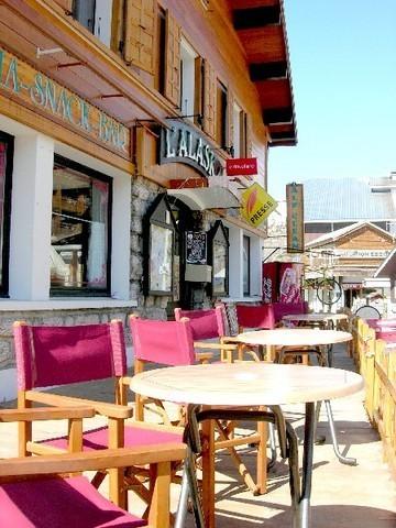 alaska-restaurant_02