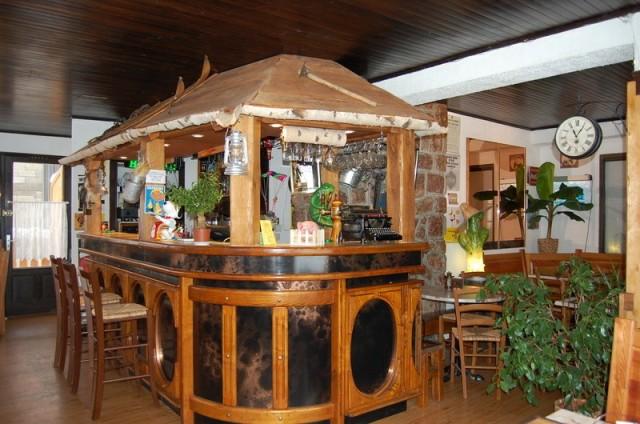 alaska-restaurant_01