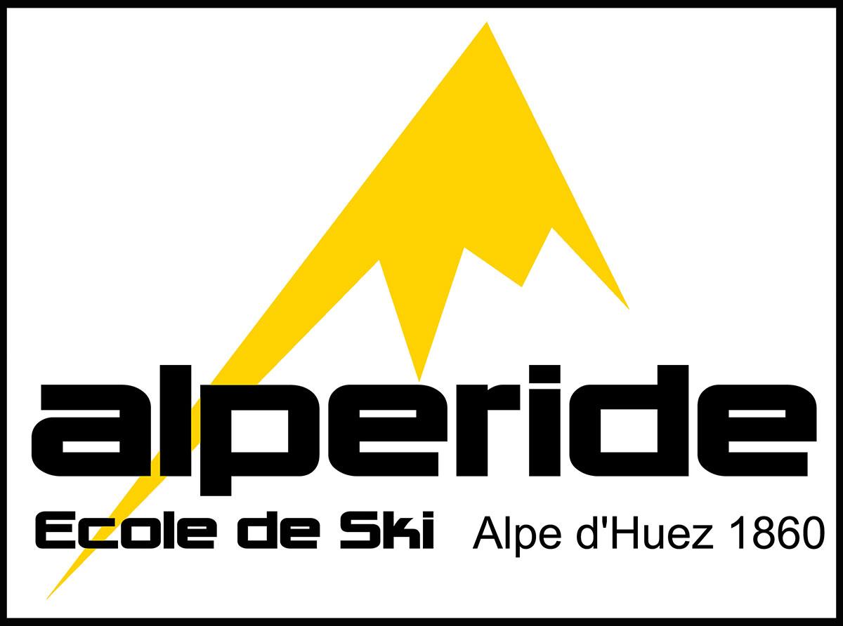 Alperide