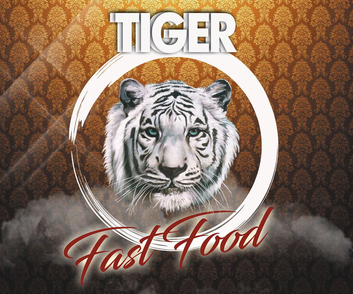 Tiger Café