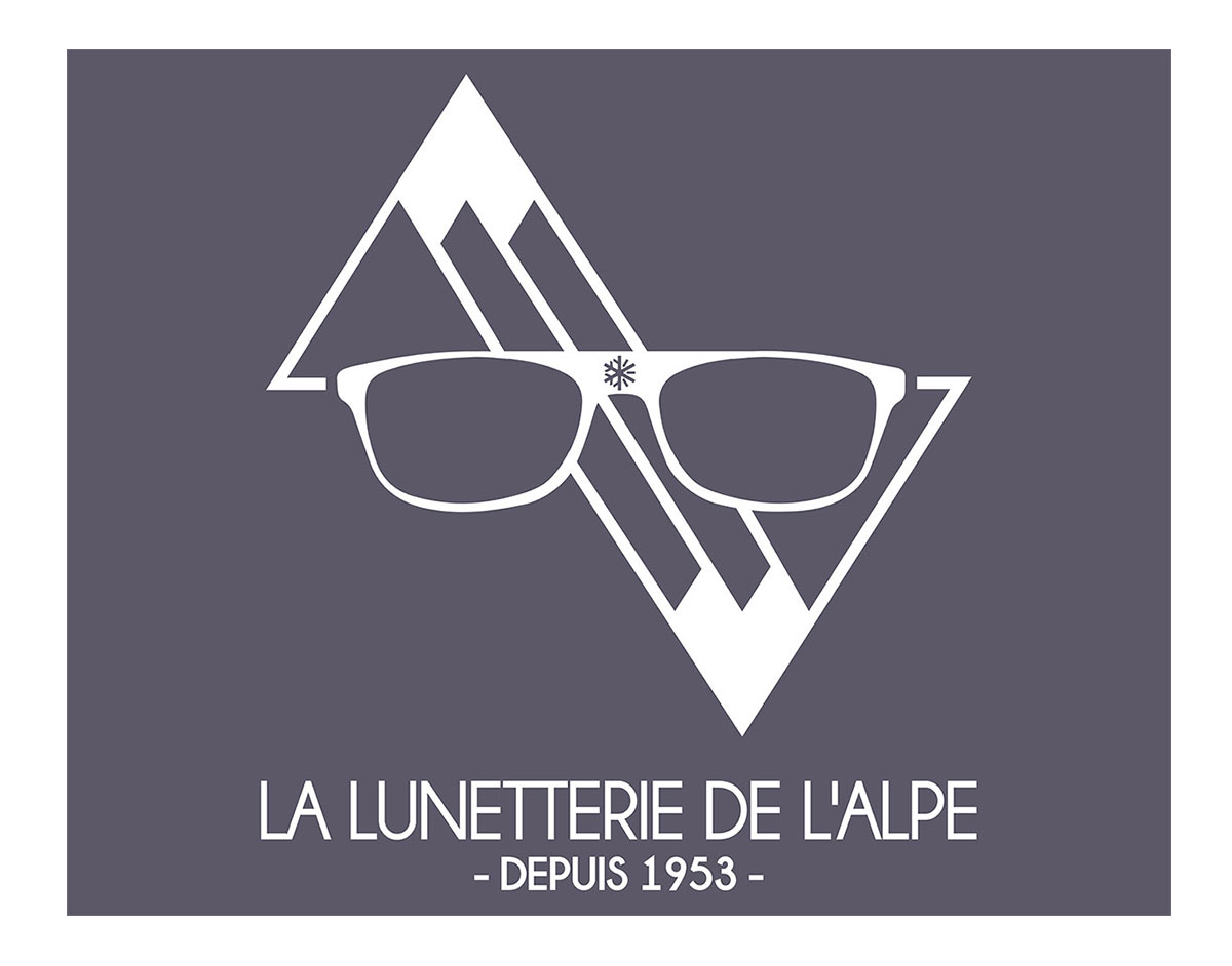 La Lunetterie de l'Alpe