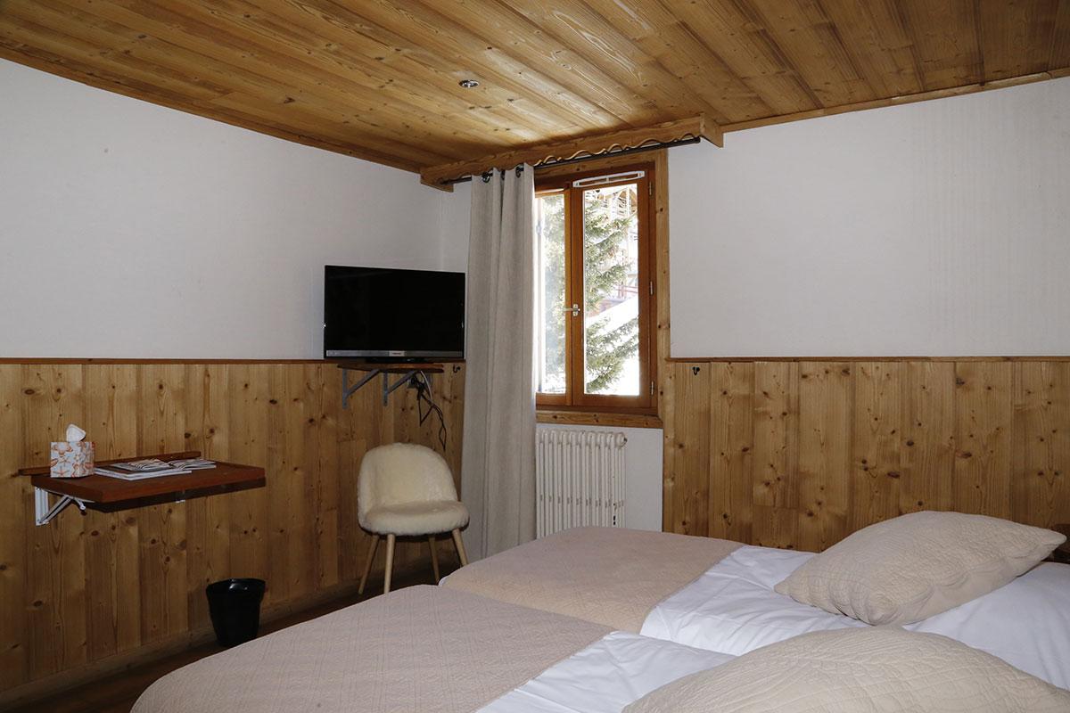 Alp'Azur