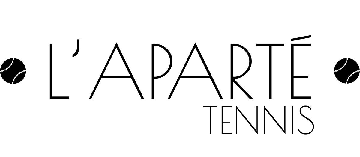 Aparté Tennis